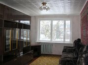 Продаётся трёхкомнатная квартира д. Никулино - Фото 1