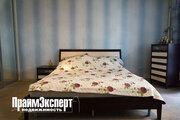 Продам 1-ком квартиру ул. Молокова, 1. - Фото 2