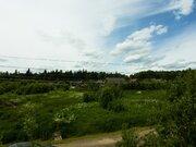 Продаю дом(бревно)160м2,15сот, Ярославское ш, 45км от МКАД - Фото 5
