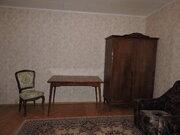Продажа 3-х комнатной квартиры Загородное ш, д. 7к4 - Фото 5