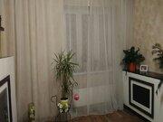 Продаётся 2-комнатная квартира в г. Домодедово, ул. Лунная 25 - Фото 3
