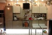 Продам шикарную 2-х ком квартиру в Москве в микрорайоне Родники д.5 - Фото 5