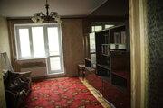 3-х квартира 78 кв м ул. Лукинская д 1