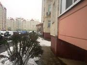 3-х комнатная квартира в районе ул.Картукова - Фото 1