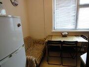 Однокомнатная квартира с отличным ремонтом. - Фото 3