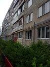 Продается двухкомнатная квартира 53.4 кв.м. в п. Малаховка - Фото 2
