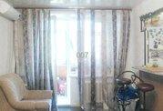 Продается 2-комнатная квартира ул. Бобруйская, д. 28 - Фото 2