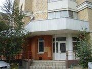 Продажа 1/2 доли в 2 х.комн. квартире, нового кирпичного монолит. дома - Фото 2