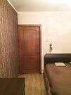 3-х комнатная квартира в п. Ильинский, ул. Октябрьская, д. 57/3 - Фото 5