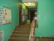 Однокомнатная, Речной вокзал, Беломорская, 5 - Фото 2