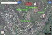 Участок 15 соток - с.Шуваево - в 17 км от Красноярска - Фото 4