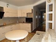 Продам 2-комнатную квартиру в районе Дом Обороны - Фото 3