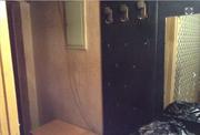 Аренда 1-на комнатной квартиры, ул. Звездная 14 - Фото 3