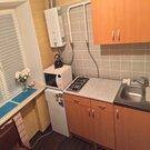 1 комн. квартира в отличном состоянии в гор.Воскресенск - Фото 5