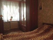 Продам квартиру на ул. Чернышевского - Фото 4