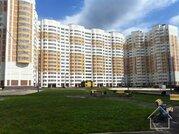 Кв-ра в Солнцево-парк! - Фото 1