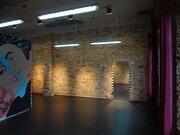 Лофт-апартаменты 54м2, Даниловская мануфактура, м.Тульская - Фото 5