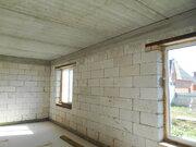 Продам 2х-этажный коттедж в с. Льгово Рязанский р-н Рязанская область - Фото 3