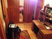3 к. квартира, Климовск, район Гривно, 1/5 эт,. - Фото 4