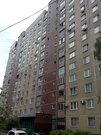 3-комнатная квартира рядом с метро Новокосино! - Фото 1