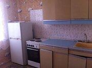 Квартира в заводском районе города Кемерово - Фото 1