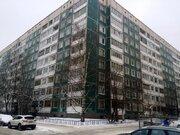 Продам 1 кв 35м рядом с метро Озерки на Северном пр 12 - Фото 1