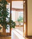 495 000 €, Продажа квартиры, Купить квартиру Рига, Латвия по недорогой цене, ID объекта - 313139427 - Фото 4