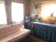 Продается жилой дом в г. Наро-Фоминск с центральными коммуникациями - Фото 4