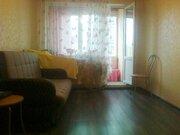 Комната 13.5 кв.м. в 3 ккв. в Кировском р-не - Фото 2