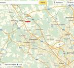 Продам участок ИЖС в д. Радумля Солнечногорского района - Фото 1