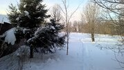 Участок 26 соток в деревне Яковлево - Фото 2