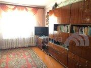 Продажа квартиры, Садовый, Крымский район, Ленина улица