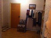 Продается 3-х комн.квартира город Химки, Молодежная дом 54 - Фото 4