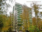 2 комн. квартира Зеленоград корп. 427 - Фото 1