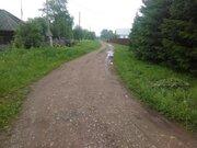 Участок для Вашего дома в Ключиках (Кукуштан) - Фото 4