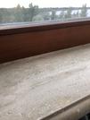 Продажа квартиры, Сестрорецк, м. Старая деревня, Коробицына ул. - Фото 1
