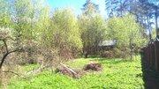 Участок 22 сотки п.Ильинский - Фото 2