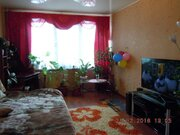4 800 000 Руб., Квартира в Калининском районе, Купить квартиру в Санкт-Петербурге по недорогой цене, ID объекта - 314809353 - Фото 3