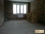 Офисное помещение 112 кв.м ул.Ленинская - Фото 2