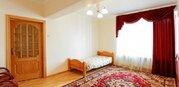 19 644 256 руб., Продажа квартиры, Купить квартиру Рига, Латвия по недорогой цене, ID объекта - 313138994 - Фото 2