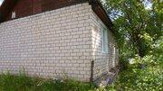 Дом 410км. от спб в р.п. Красногородск Псковской области - Фото 2