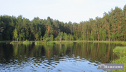 Продается участок, Воря-Богородское - Фото 1