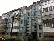 Продажа квартиры, Ногинск-9, Ул. Спортивная, Ногинский район - Фото 1