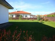 Продается дом в клубном поселке Петровские дали, Яхрома - Фото 2