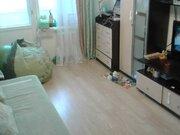 Продажа однокомнатной квартиры на Рябиновом проезде, 3 в Костроме
