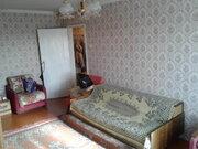 Ростов - Фото 4