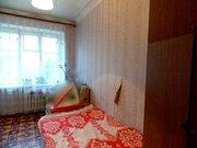 Продаю 4к квартиру в г.Ивантеевка Московская область - Фото 3