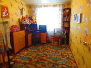 Продам 3-комнатную квартиру мкр. Радужный - Фото 5