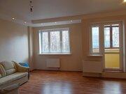 1-комнатная квартира с ремонтом в Путилково - Фото 4