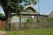 Хороший дом с баней. № К-2808. - Фото 1